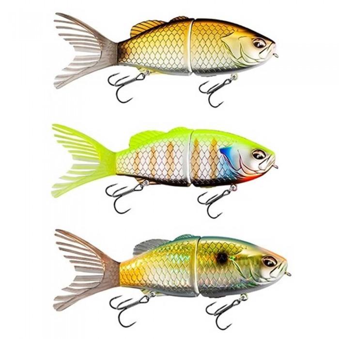 [해외]시마노 FISHING Bantam BT Straptor 182 mm 58 gr 8137758273 1