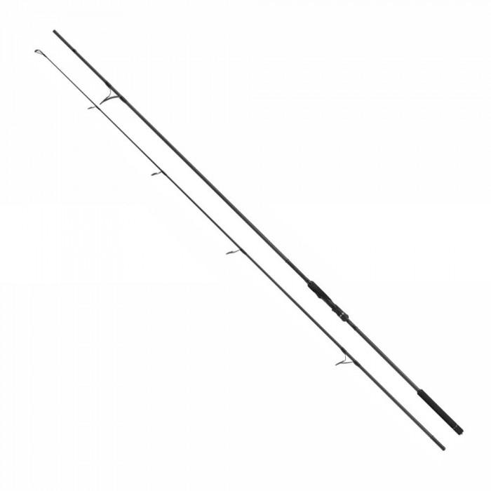 [해외]시마노 FISHING Tribal TX-9A SPC 8137687527 3.0 Lbs