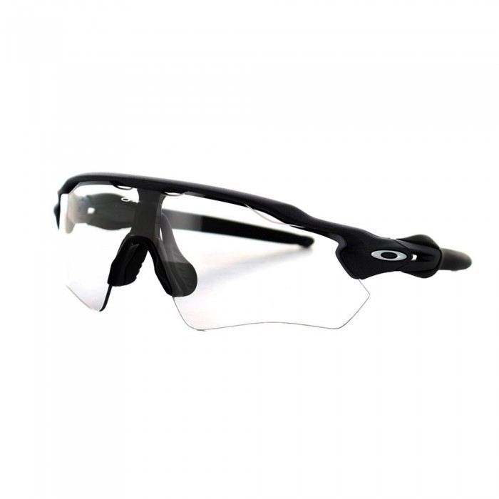 [해외]오클리 Radar EV Path Photochromic 8135888535 Black