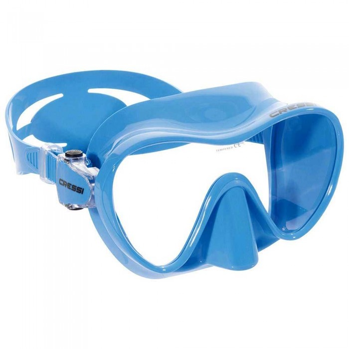 [해외]크레시 F1 Junior 101243983 Junior Blue