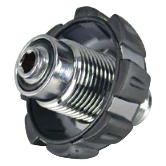 [해외]아펙스 Conversion Kit DIN 10136754089 Black