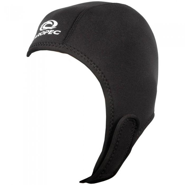 [해외]AROPEC Triathlon Open 61259808 Black