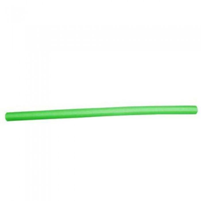 [해외]SOFTEE Frita 6138012534 Green