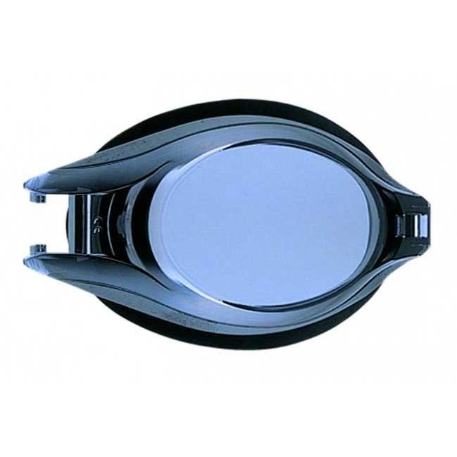 [해외]VIEW VC510A Platina Corrective Lenses 61298340 Smoke