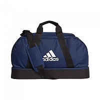 [해외]아디다스 Tiro Primegreen Duffel 30.75L 3137894446 Team Navy Blue / Black / White
