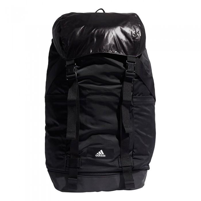 [해외]아디다스 Sports Functional 30.75L 6137894277 Black / Black