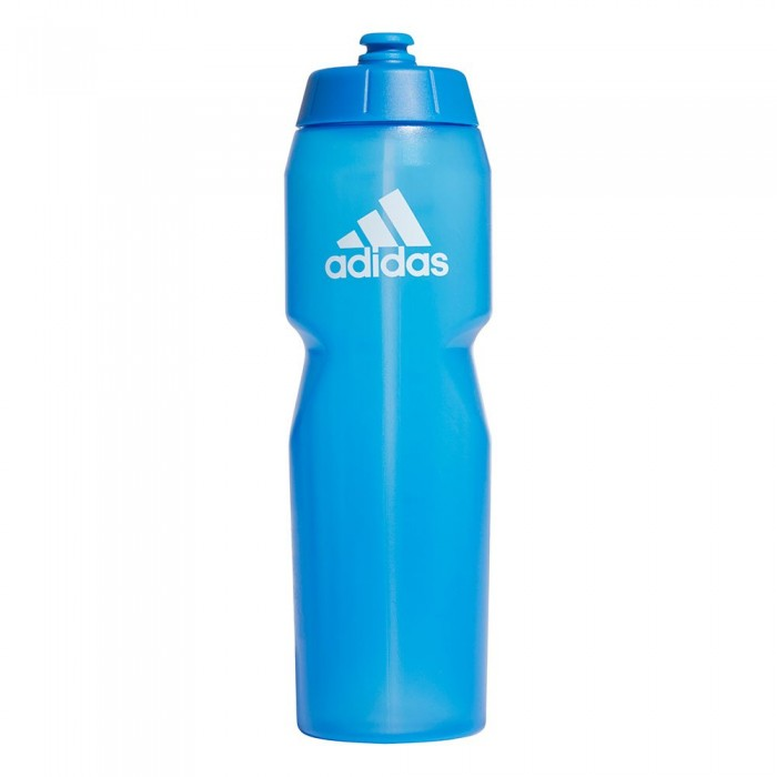 [해외]아디다스 Performance 750ml 6137894365 Team Royal Blue / White