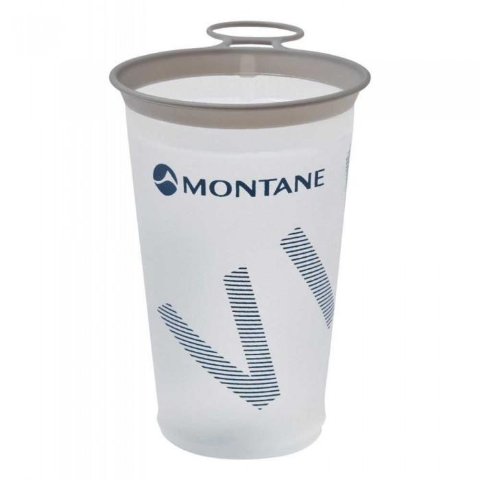 [해외]몬테인 Speedcup 6138049754
