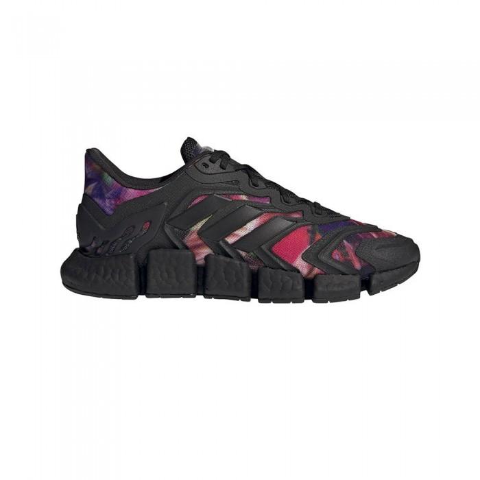 [해외]아디다스 Climacool Vento 6137871195 Core Black / Core Black / Core Black