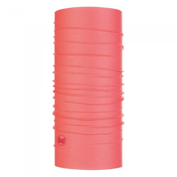 [해외]버프 ? Coolnet UV Solid 6137091752 Solid Rose Pink