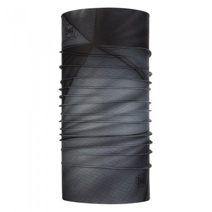 [해외]버프 ? Coolnet UV XL Patterned 6137091755 Vivid Grey