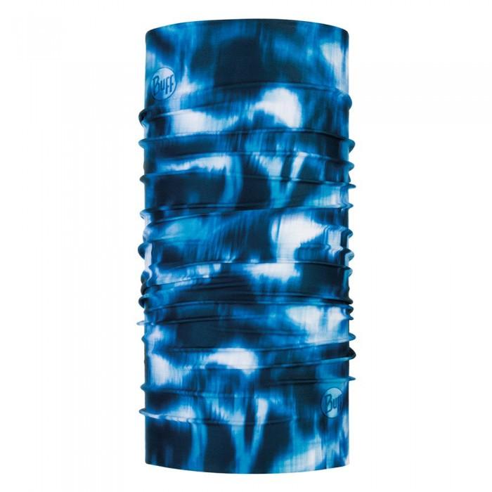 [해외]버프 ? Coolnet UV XL Patterned 6137091759 Yule Seaport Blue