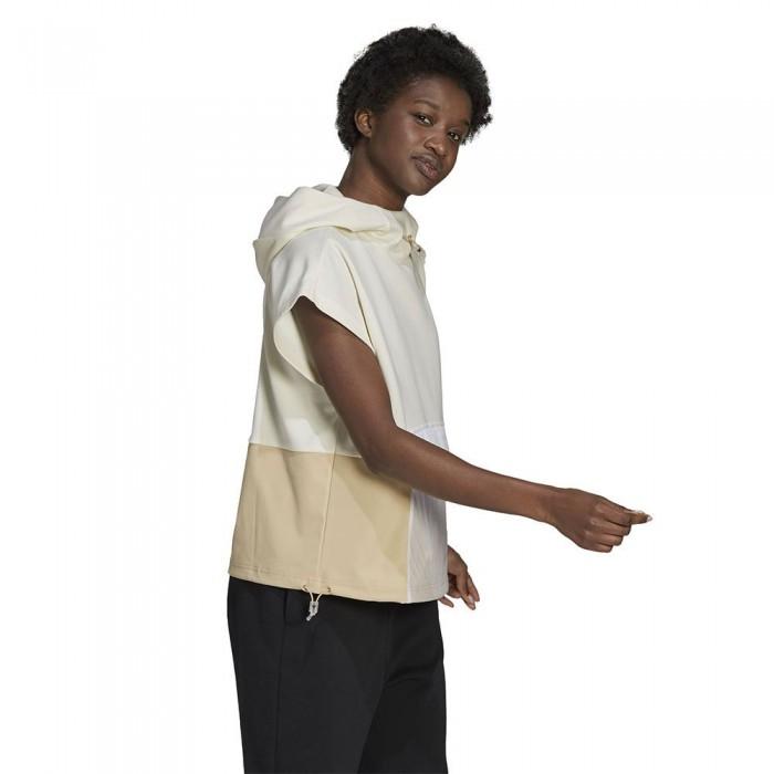 [해외]아디다스 Sportswear Summer Pack 6137925962 Cream White / Hazy Beige