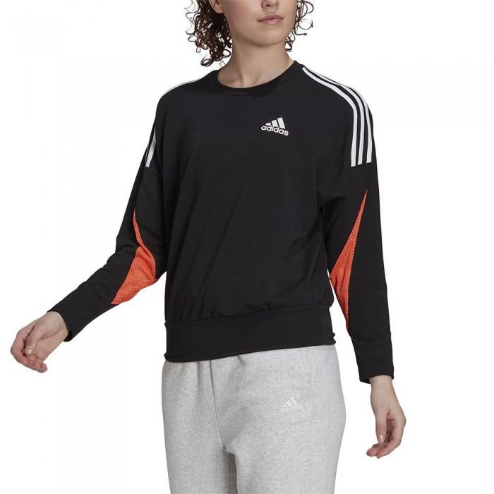 [해외]아디다스 Sportswear Lightweight 6137925990 Black