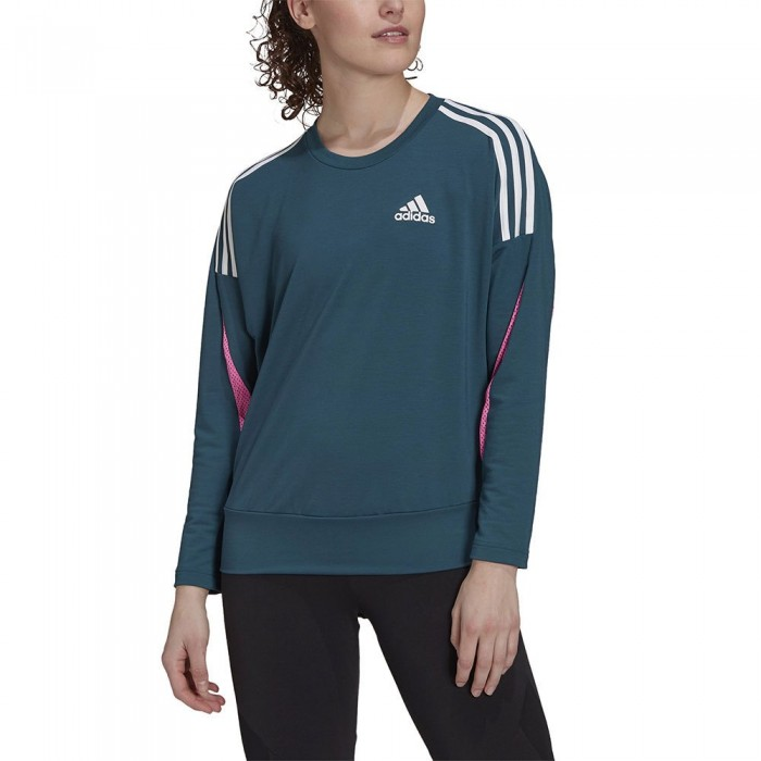 [해외]아디다스 Sportswear Lightweight 6137925991 Wild Teal
