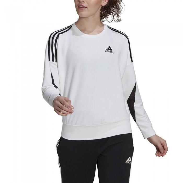 [해외]아디다스 Sportswear Lightweight 6137925992 White