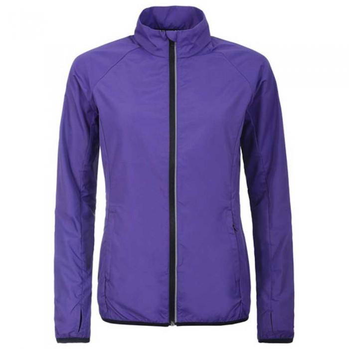 [해외]루카 Maajarvi 6138051261 Lavender