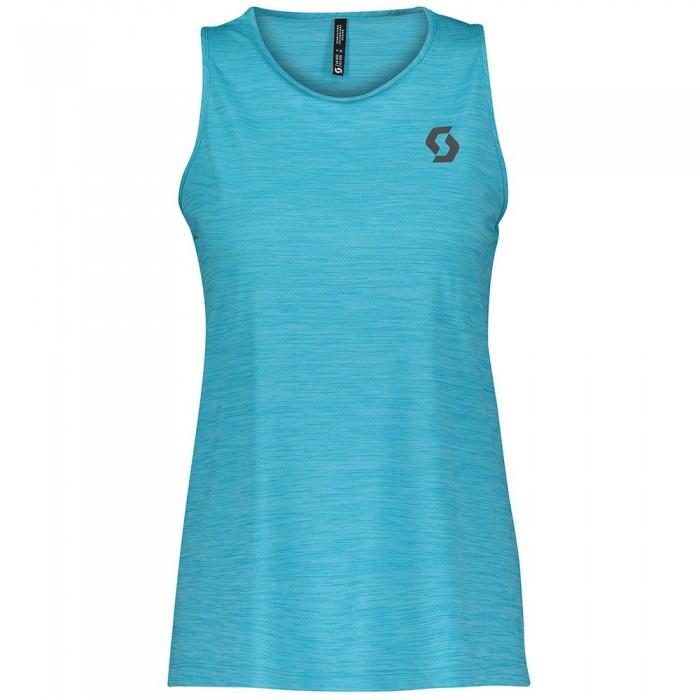 [해외]스캇 Trail Run LT 6137950884 Breeze Blue