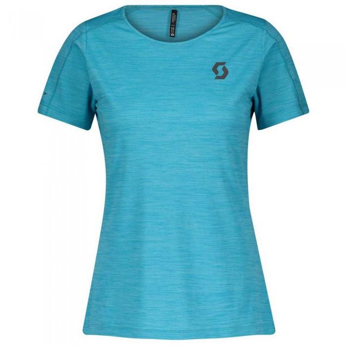[해외]스캇 Trail Run LT 6137950886 Breeze Blue