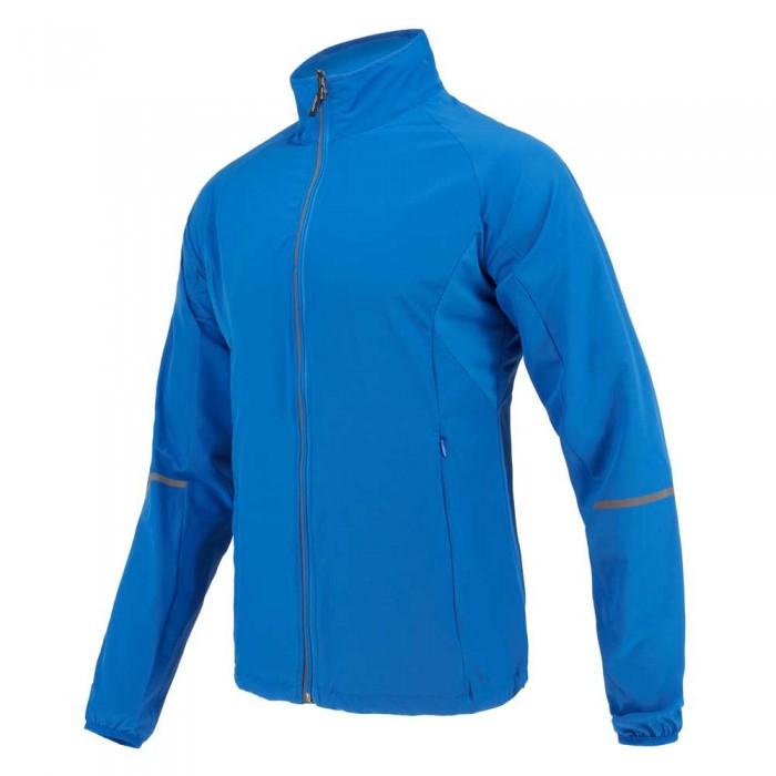 [해외]JOLUVI Best 6137854361 Royal Blue