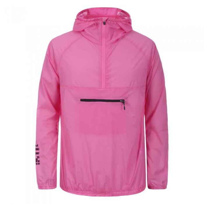 [해외]루카 Morin 6138051177 Pink