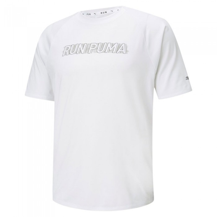 [해외]푸마 Lite CoolAdapt 6137920185 Puma White