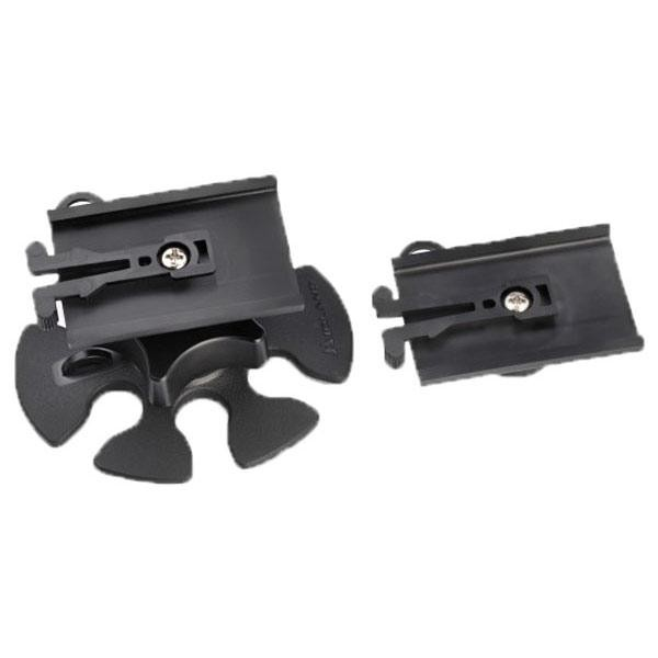 [해외]MIDLAND Mini Spider Mount For XTC-400/450 14554691 XTC-400 compatible