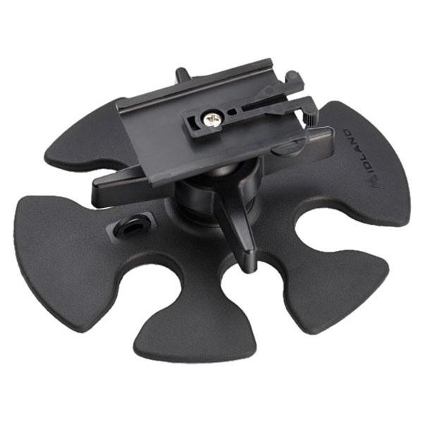 [해외]MIDLAND Spider Mount For XTC-400/450 14554692 XTC-400 compatible
