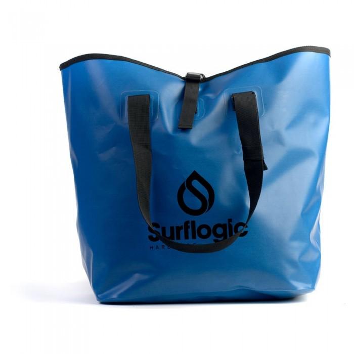 [해외]SURFLOGIC Dry Bucket 50L 14138001622 Navy