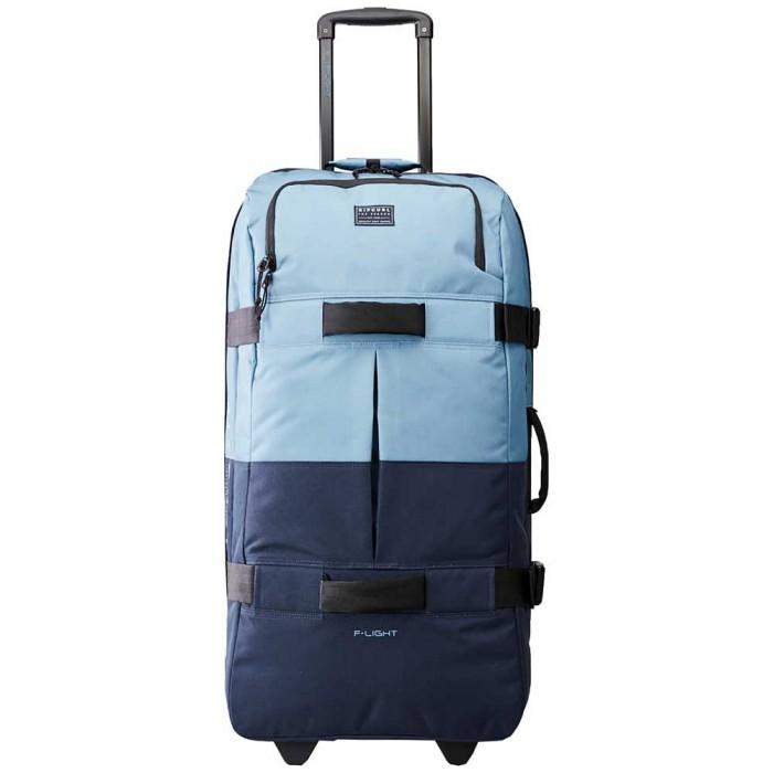 [해외]립컬 F-Light Global Combine 100L 14138044626 Blue