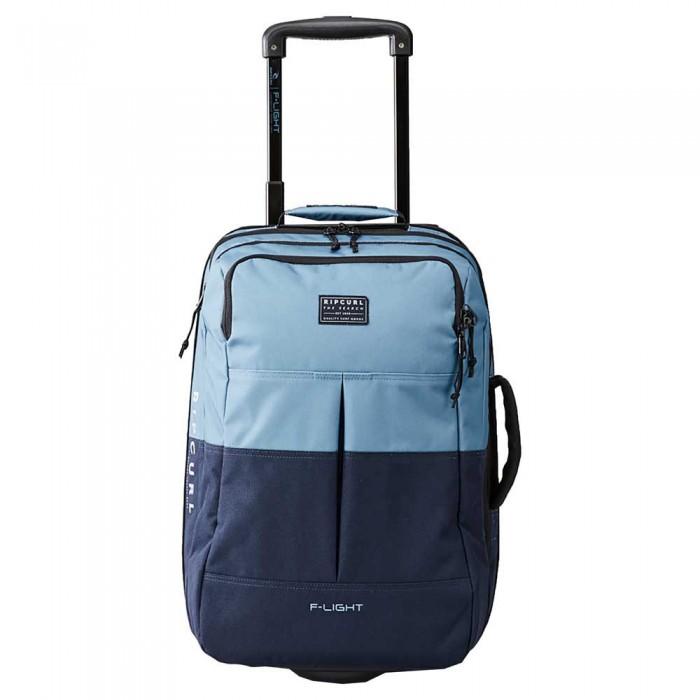 [해외]립컬 F-Light Cabin 35L Combine 14138044627 Blue