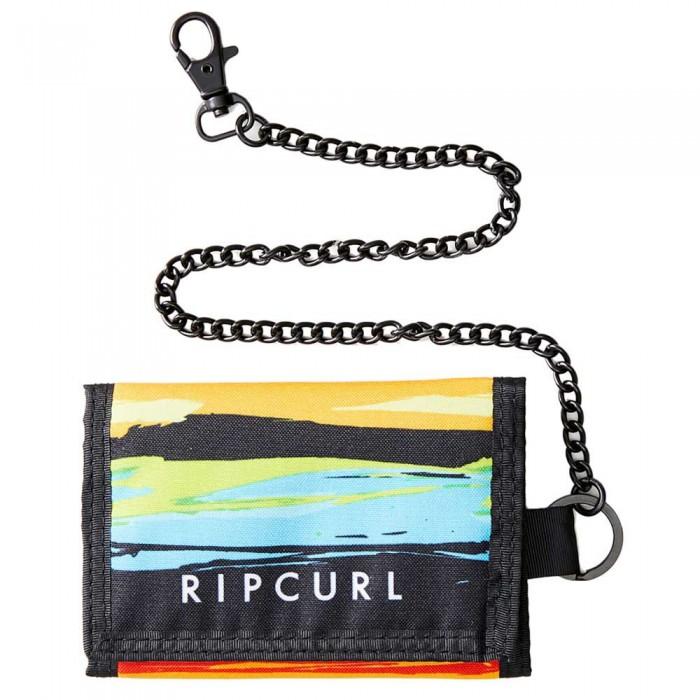 [해외]립컬 Mix Up Surf Chain 14138044655 Multico