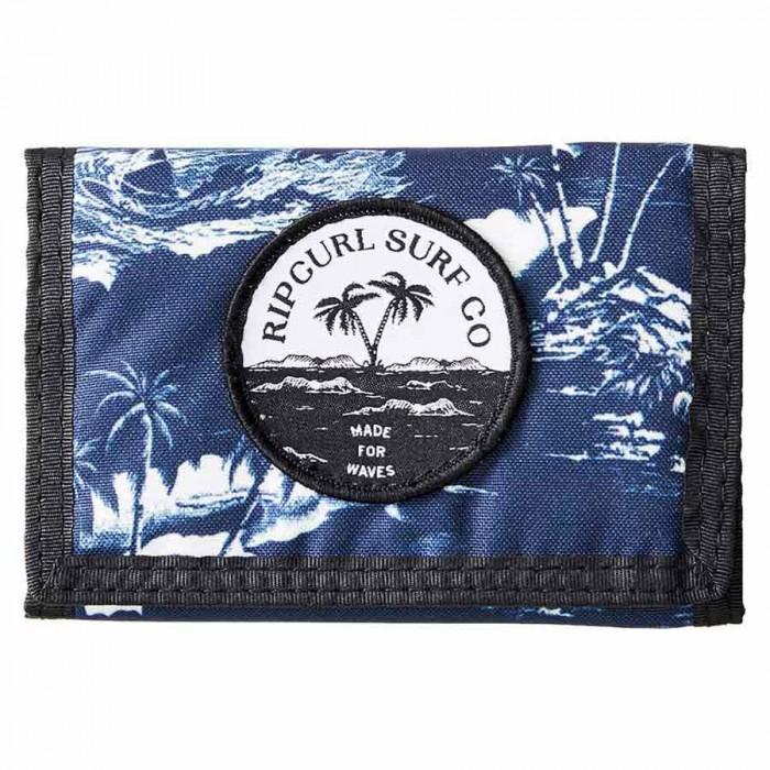 [해외]립컬 Mix Up Surf 14138044656 Navy