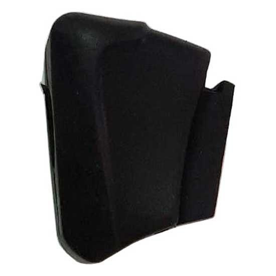 [해외]KRF Brake For All Street/Houndstooth New 2 Units 14138058950 Black