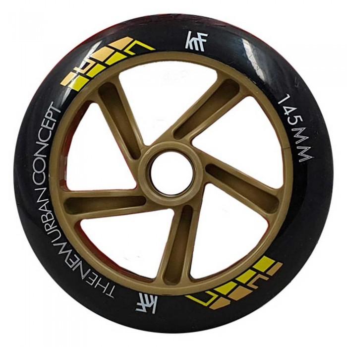 [해외]KRF Without Bearing 145 mm 14138058971 Golden