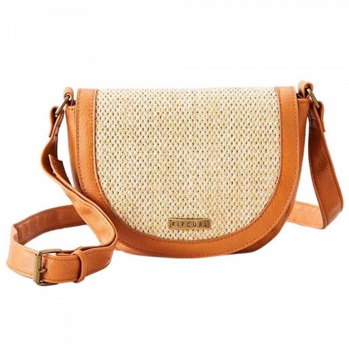 [해외]립컬 Paradise Palms Sidebag 14138045639 Honey