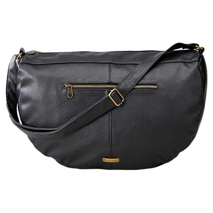 [해외]립컬 Essentials Large 14138045648 Black