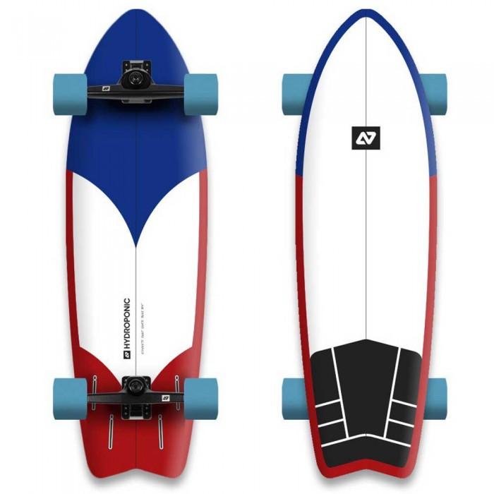 [해외]HYDROPONIC Surf Cruiser 14137988802 USA