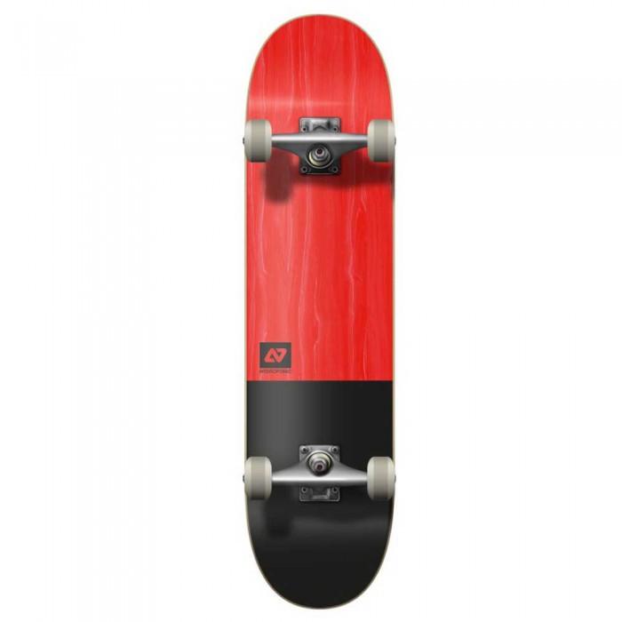 [해외]HYDROPONIC Clean Collaboration Skateboard 14137988820 Black