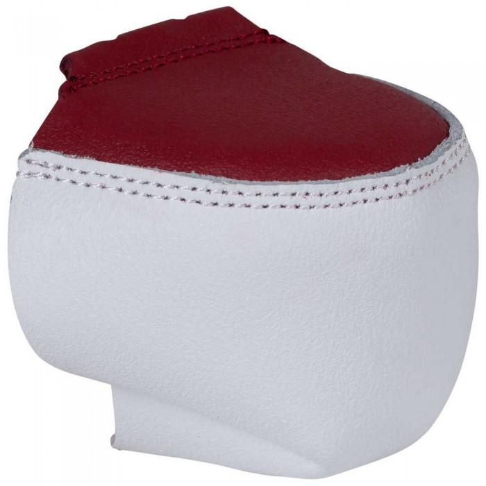 [해외]CHAYA Toe Protector 14137851028 Red
