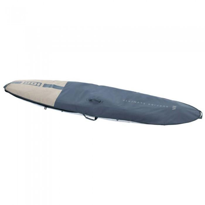 [해외]ION SUP Core Boardbag 9´5 x 33´´ 14137977230 Steel Blue