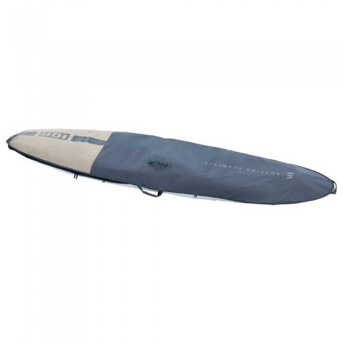 [해외]ION SUP Core Boardbag 9´6 x 31´´ 14137977231 Steel Blue