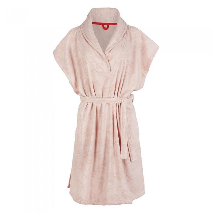[해외]오닐 Fancy Jack´s Towel 14137946399 Pale Blush