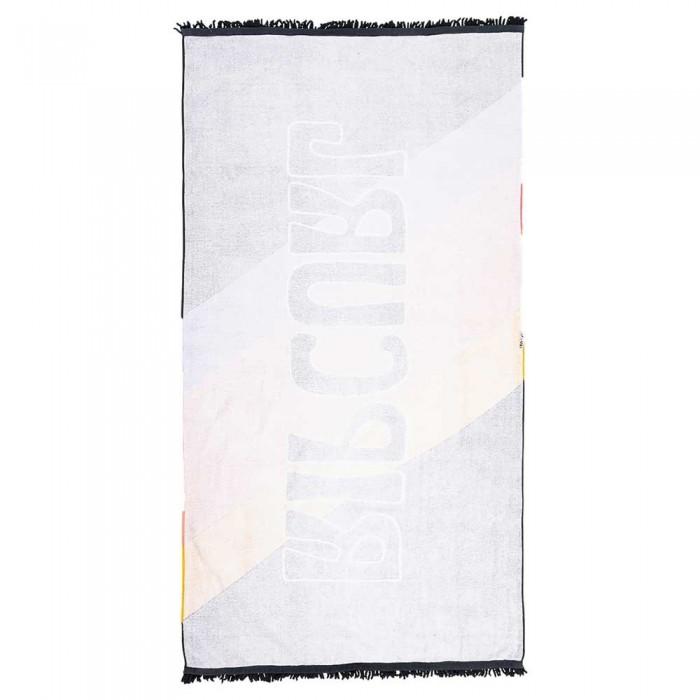 [해외]립컬 Golden State Standard Towel 14138045385 Navy
