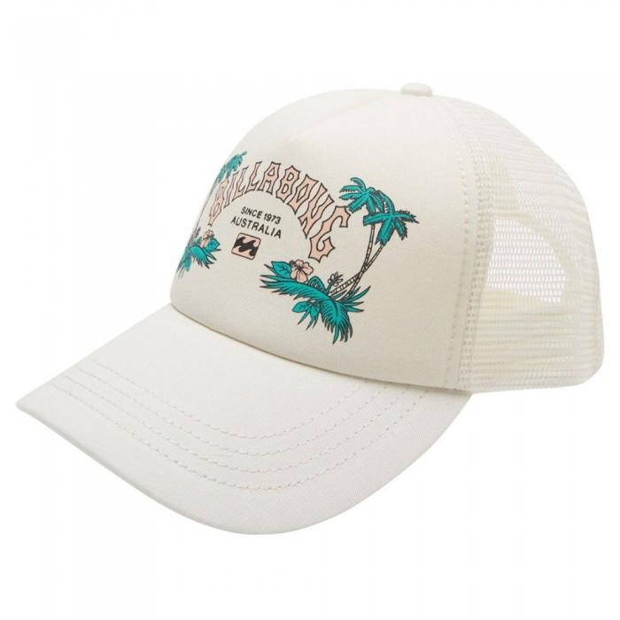 [해외]빌라봉 Aloha Forever 14137801707 Salt Crystal