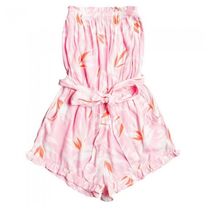 [해외]빌라봉 Flower Days 14138041047 Pink Lady