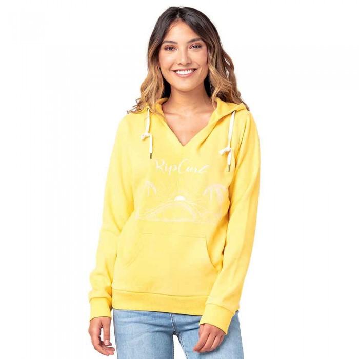 [해외]립컬 Branded 14138045161 Bright Yellow