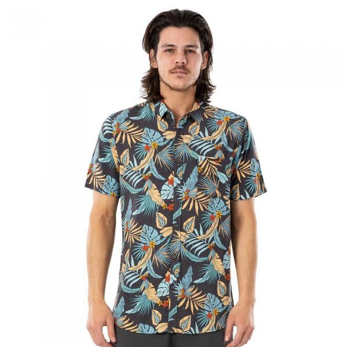 [해외]립컬 Hawaiian 14138044916 Navy