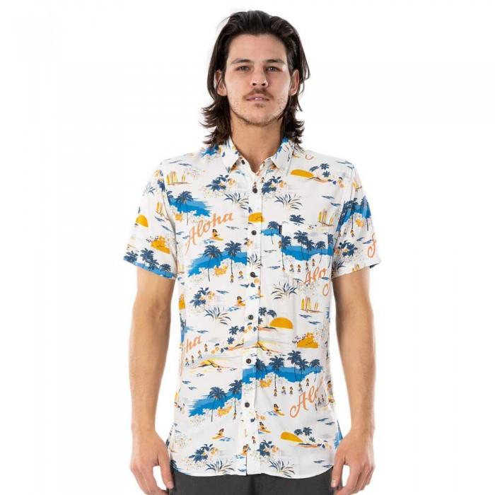 [해외]립컬 Hawaiian 14138044917 Bone