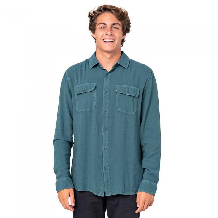 [해외]립컬 Eco Ventura 14138044919 Mid Blue